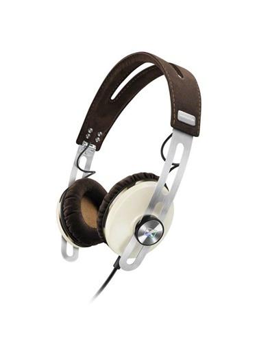 Sennheiser MOMENTUM 2 On-Ear G Samsung Uyumlu Kulak Üstü Kulaklık Renkli